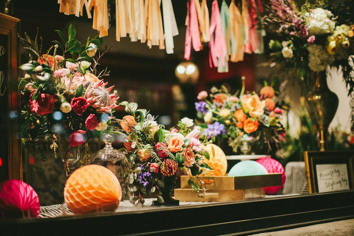 love is a big deal celsia florist. Black Bedroom Furniture Sets. Home Design Ideas