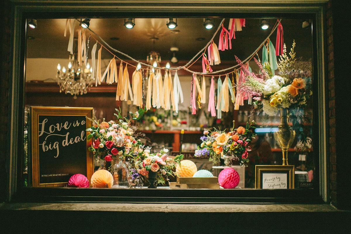 love is a big deal celsia florist